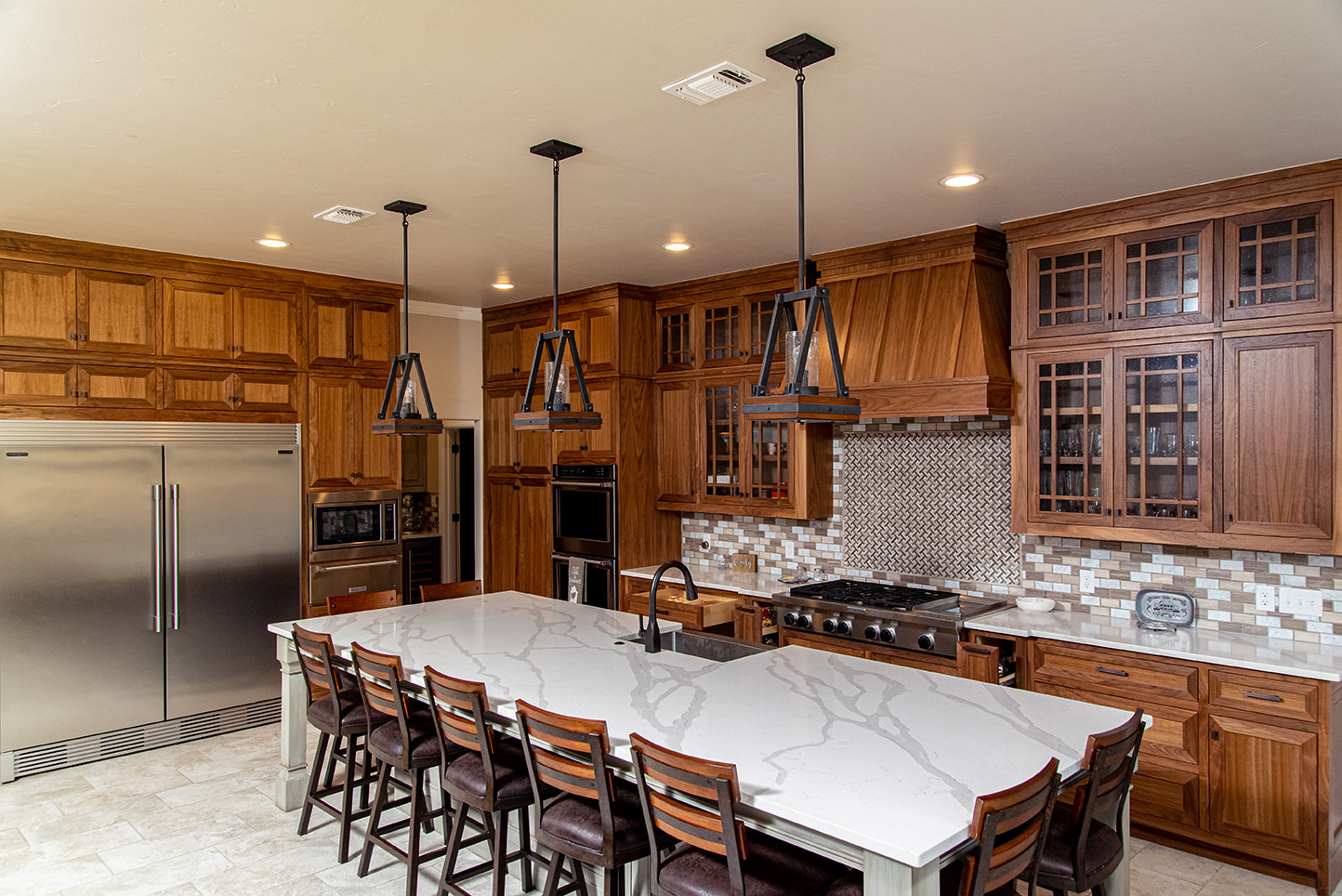 Featured Home – Beauty is in the Details!